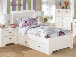 bedroom twin bedroom sets for girls beautiful ashley furniture