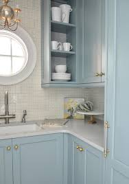 kitchen cabinets with gold hardware for a stylish kitchen don t forget the accessories