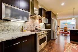 kitchen cabinets san jose kww kitchen cabinets bath 69 photos 48 reviews kitchen kww