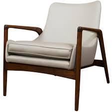 Arm Chair Design Ideas Modern Contemporary Armchair Luxury Chair High Quality Modern