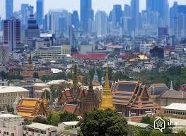 chambre d hote en thailande location centre thaïlande dans une chambre d hôte avec iha