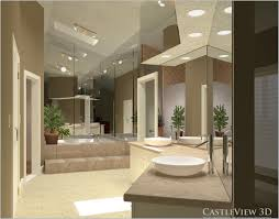 best bathroom design software bathroom free 3d best tiles design software for your