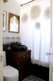 Mixing Metals In Bathroom Is It Okay To Mix Metals In A Room By Kimberly Duran The Oak