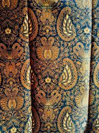 Toko Batik Danar Hadi kain bahan batik danar hadi motif 2 daftar harga terkini dan