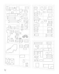 Mountain View Floor Plans by Gallery Of Mountain View Residence Atelier Hsu 10