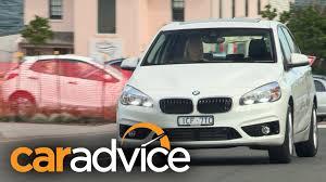 car technology driving on a flat run flat tyre caradvice