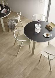 Imitation Parquet Pas Cher by Treverktime Ceramic Tiles Marazzi 6543 Couleurs Plancher
