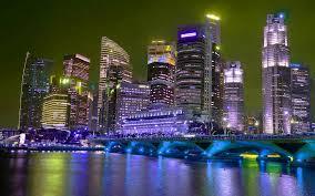 fondos de ciudades para pc para pantalla hd 2 fondosmovil net