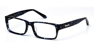 bench spectacles bch 230 bench glasses