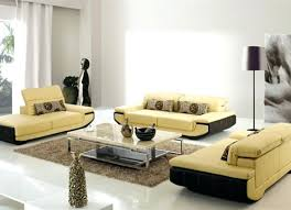 Set Sofa Modern Modern Furniture In Sri Lanka Sofa Set Design Ideas Sets Images