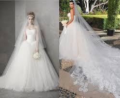 wedding gown sale wedding dress luxury sale actual images strapless