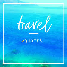 103 best travel quotes images on Pinterest