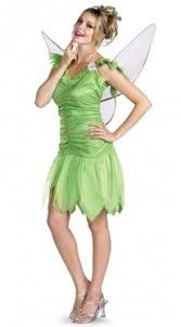 Fawn Fairy Halloween Costume Fairy Costumes Fairy Women Halloween Costumes