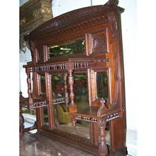 Marble Sideboards Antiques Com Classifieds Antiques Antique Furniture Antique