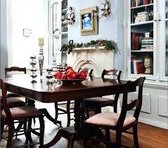 everyday table centerpiece ideas for home decor round kitchen table centerpiece ideas home inspiration ideas kitchen
