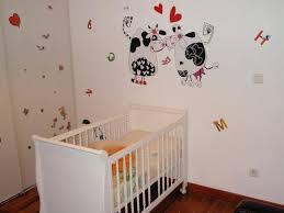 prix graffiti chambre prix graffiti chambre chambre bebe avec stickers 26 pau chambre a