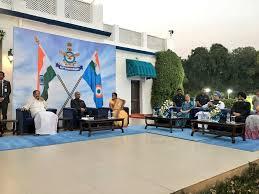 Manmohan Singh Cv Raksha Mantri Defenceminindia Twitter