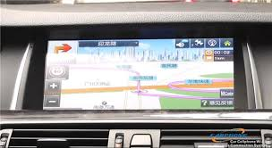 bmw 5 series navigation system 10 25 bmw 5 series f10 f11 navigation system