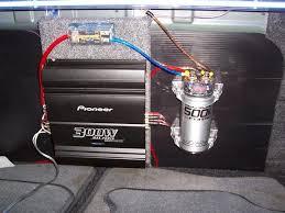 scosche capacitor installation manual 28 images scosche 500k