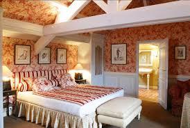 schlafzimmer ideen dachschr ge die schlafzimmer im dachgeschoss für ihre haus innenarchitektur ideen