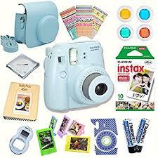 amazon black friday camera sale amazon com fujifilm instax mini 8 instant film camera white