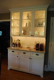 Kitchen Hutch Ideas Best 25 Bakers Rack Ideas On Pinterest Rustic Bakers Racks