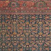 Antique Oriental Rugs For Sale Kurdish Rugs Claremont Rug Company
