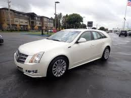 cheap cadillac cts for sale cadillac wagon for sale in