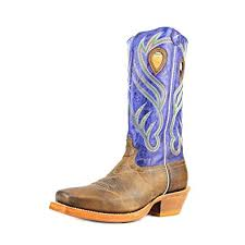 twisted x s boots amazon com twisted x s ruff stock cowboy boot wide square