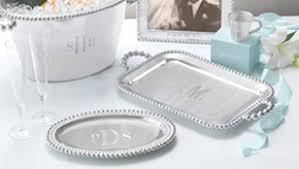 online bridal registry exclusive online wedding registry bridal registry by tabulatua