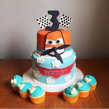 32 best planes themed cake ideas images on pinterest birthday