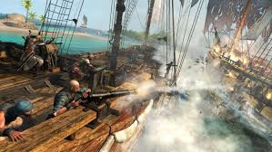 Black Flag Legendary Ships Assassin U0027s Creed Iv Black Flag Review Xbox One U2013 Thisgengaming