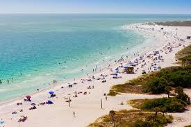 Louisiana beaches images 10 best gulf coast beaches to visit the flipkey blog jpg