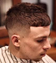 mens short haircut 49 cool short hairstyles haircuts for men 2017