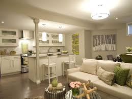 outstanding photograph of valuable ideas for decorating a small