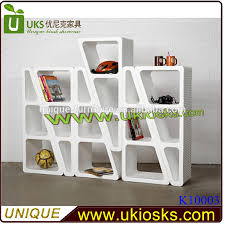 wall cabinet design warmly welcomed best selling book cabinet design in book shelf