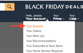 what items to sale on black friday on amazon amazon giving away your gift ideas how to hide your amazon