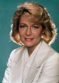 hairstyles in 1983 1983 jessica savitch host madison com