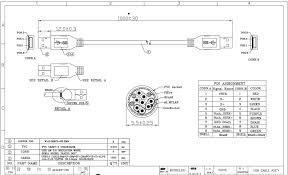 wiring diagram for extension cords u2013 the wiring diagram