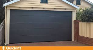 quicklift garage doors garage doors u0026 fittings lilydale
