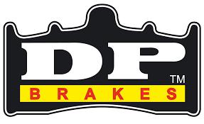 motocross racing logo walden motocross racing at it u0027s best