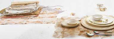 Dining Room Linens Kitchen Linens For Your Nyc Home Or Apartment At Abc Home
