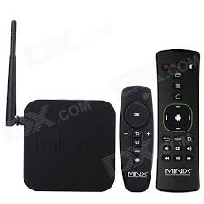 air player for android minix neo z64 a2 lite android 4 4 4 tv player w air