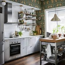 small kitchen design ikea kitchens kitchen ideas inspiration ikea