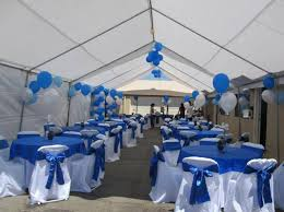 party rentals san jose decoration for party linen rental san jose ca party decoration