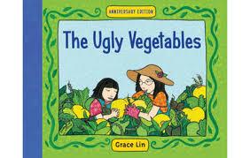 the best gardening books for kids on amazon rodale u0027s organic life