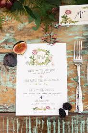 the 25 best wedding menu ideas on pinterest wedding menu cards