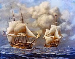 the pirate empire pirate ship u2013 chasing prey