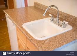 Narrow Kitchen Sink Narrow Kitchen Sink Sinks Small Kitchens On Sich - Narrow kitchen sink