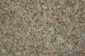 granite flooring tiles texture wild textures no bollocs just